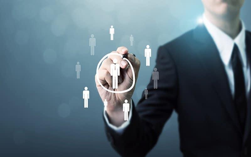 Le « management humain » pour gagner en efficacité et en performance
