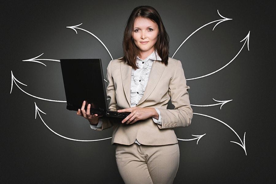 Consultant digital : comment faire la différence et devenir performant ?