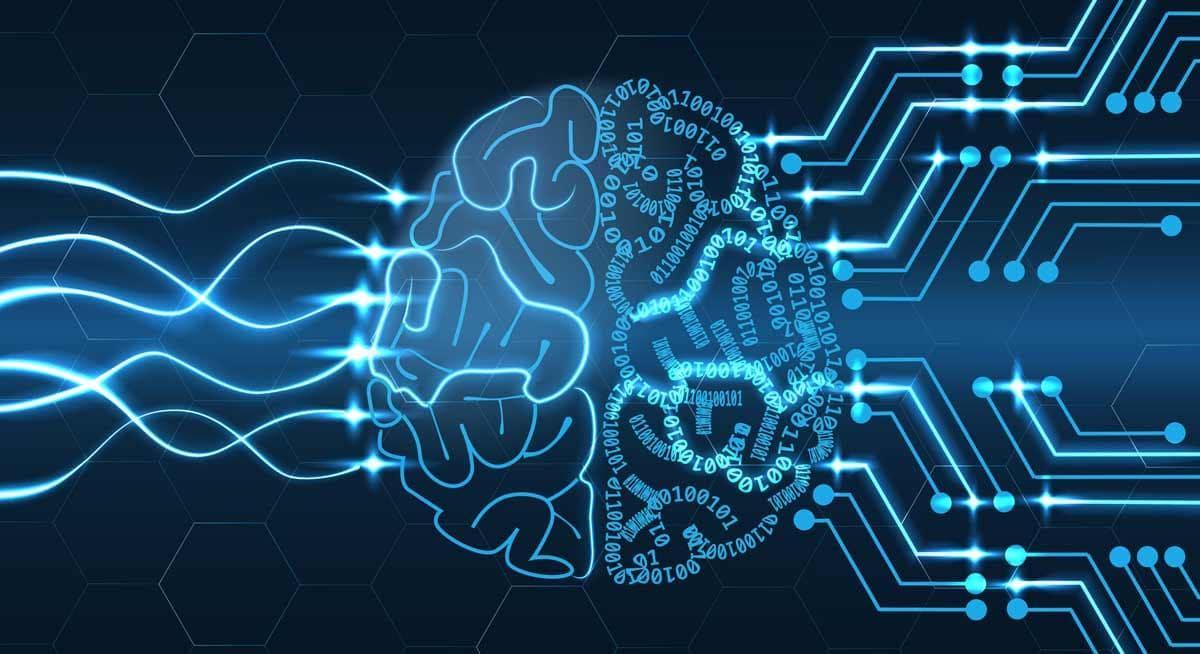 Zoom sur les avantages et les inconvénients du robot trading