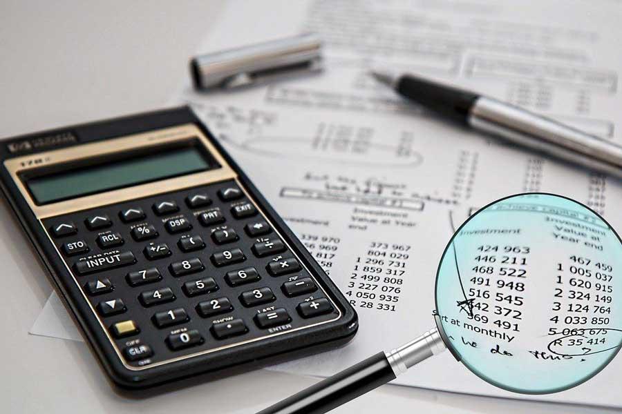 Les mesures à prendre pour éviter les risques fiscaux