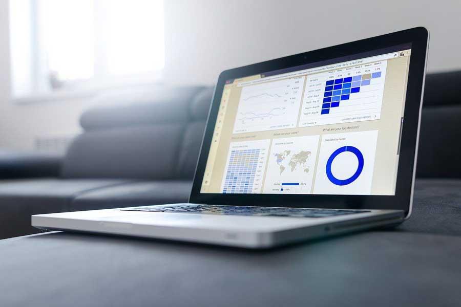 L'importance de la technologie dans la gestion d'entreprise
