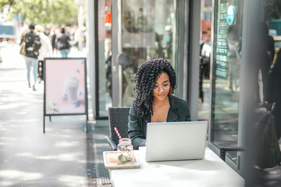 Comment devenir rédacteur web : 6 étapes à suivre à la lettre