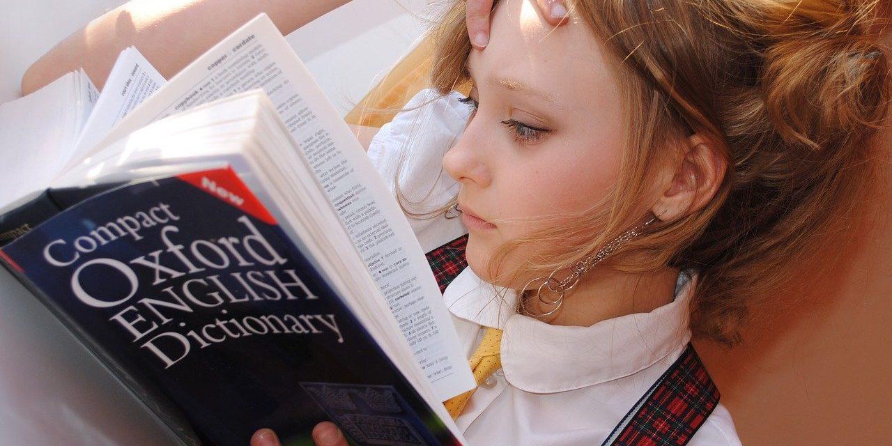 L'anglais : la clé indispensable pour un avenir meilleur