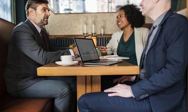 Les astuces pour le bon développement d'une entreprise