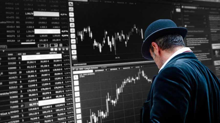 Quelle formation pour devenir Trader ?