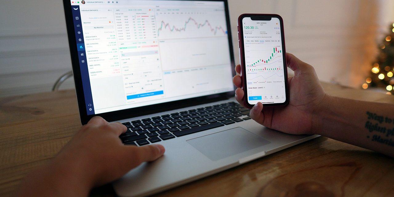 Astuces pratiques pour devenir un bon trader