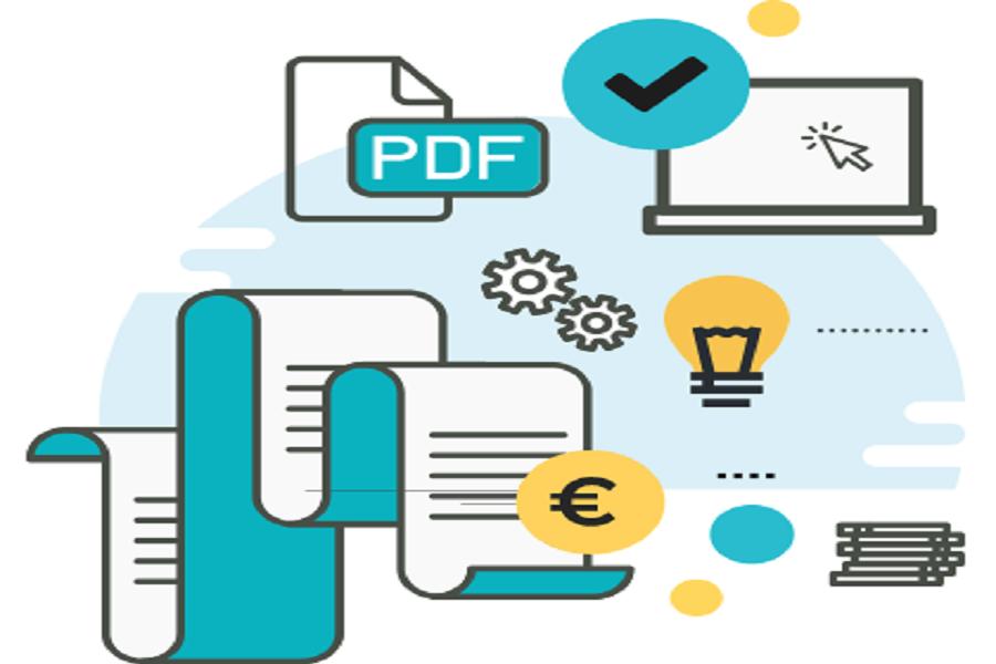 Dématérialisation des documents: comment s'y prendre?