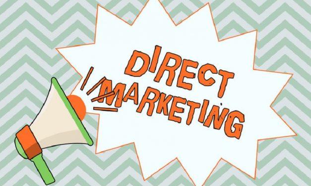 5 raisons de choisir une Licence en Marketing